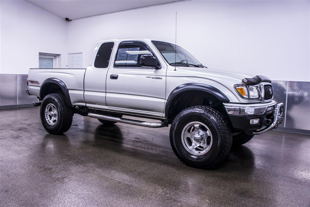 2004 toyota tacoma interior used 2004 toyota tacoma prerunner srwd for sale 2004 toyota. Black Bedroom Furniture Sets. Home Design Ideas