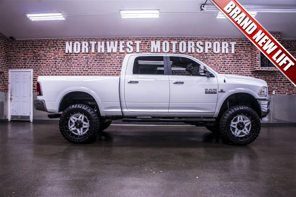 Craigslist Chattanooga Cars And Trucks For Sale By Dealer