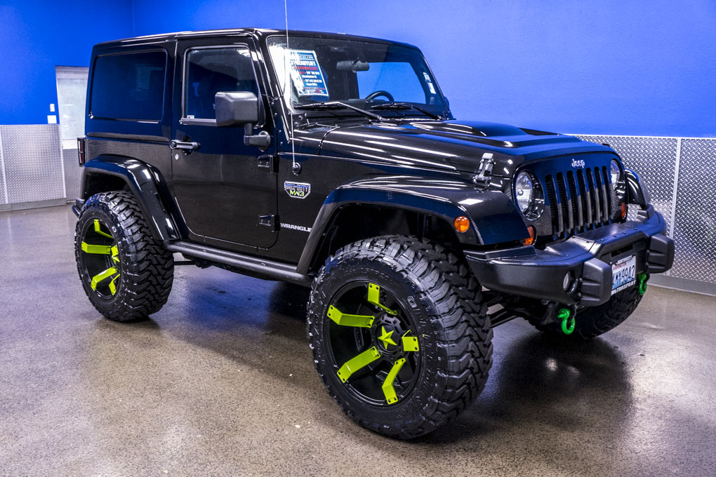 va for jeep loudoun wrangler cars at sale in chantilly sport details motor inventory