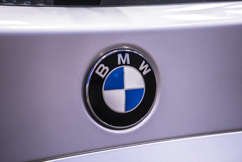 Used BMW RWD Wagon For Sale B - 545 bmw