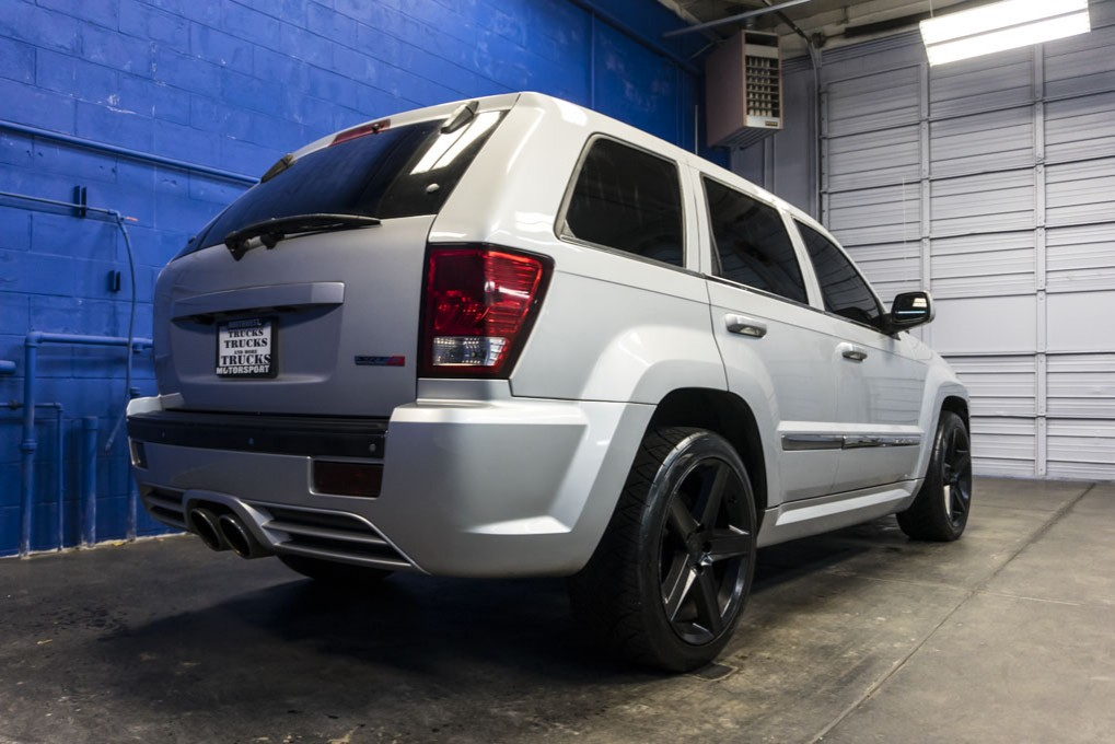 for grand sale efkamp in auto ia llc details cherokee jeep sales at urbandale inventory