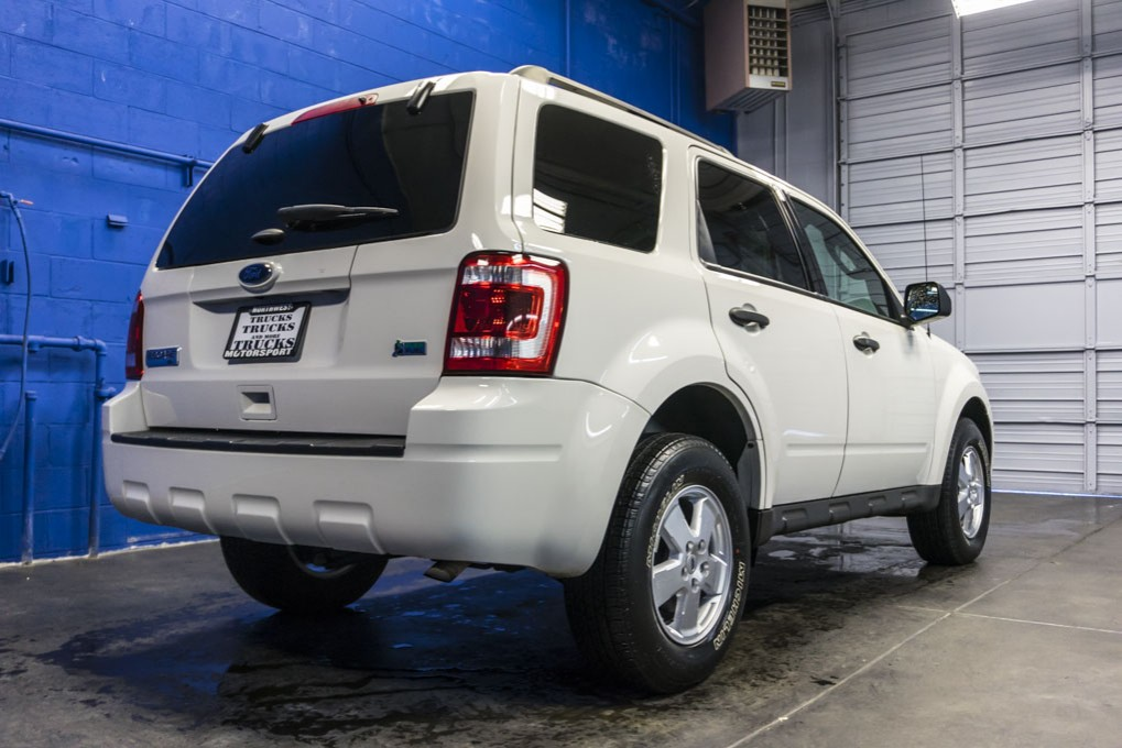 Used 2012 Ford Escape XLT AWD SUV For Sale - 27277 Ford Escape Xlt on 2013 ford f150 xlt, 2010 ford f150 xlt, 2012 ford fusion, 2009 ford f-150 xlt, ford suv xlt, 2011 ford transit connect xlt, 1990 ford bronco xlt, 2012 ford crown victoria police interceptor, 2012 ford f-150 blue, 2012 ford focus, 2012 ford taurus se, 2012 ford suv, 2003 ford excursion xlt, 2012 ford f150, 2012 ford expedition, 2012 ford explorer, used ford f-150 xlt, 2012 ford edge, ford ranger xlt, 2013 ford transit xlt,