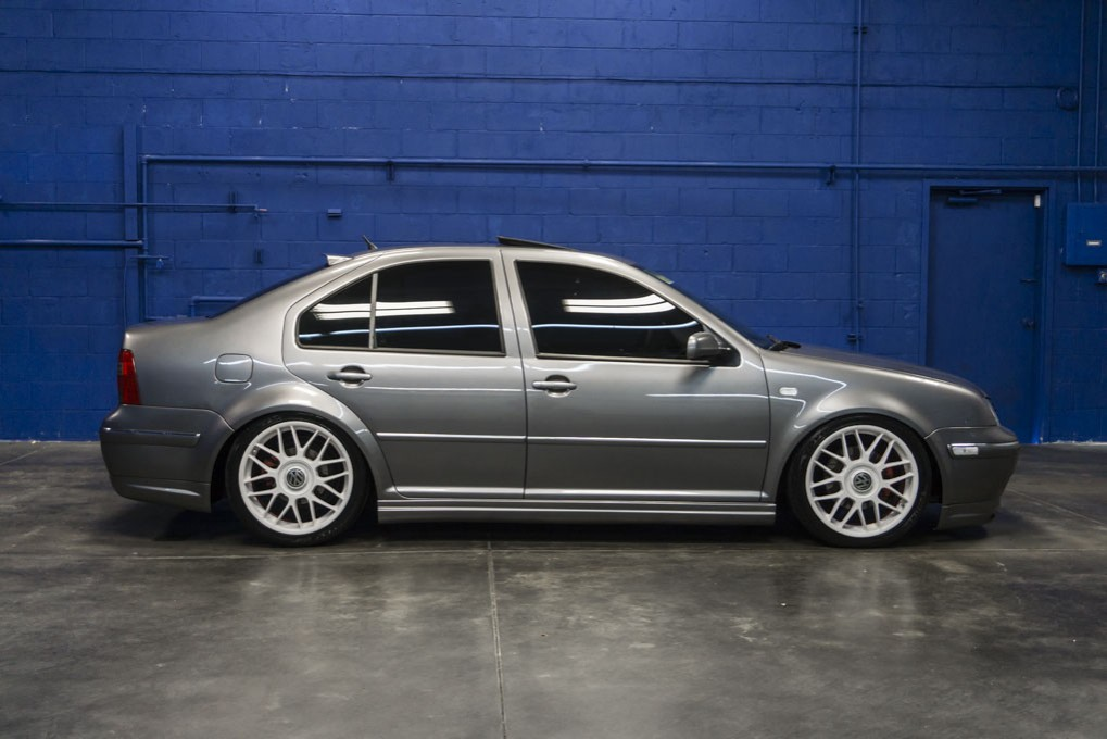 used 2004 volkswagen jetta gli fwd sedan for sale northwest motorsport 2004 volkswagen jetta gli fwd sedan