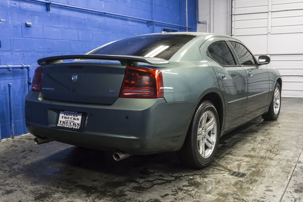 Used 2006 dodge charger rt rwd sedan for sale 29154a 2006 dodge charger rt rwd publicscrutiny Image collections
