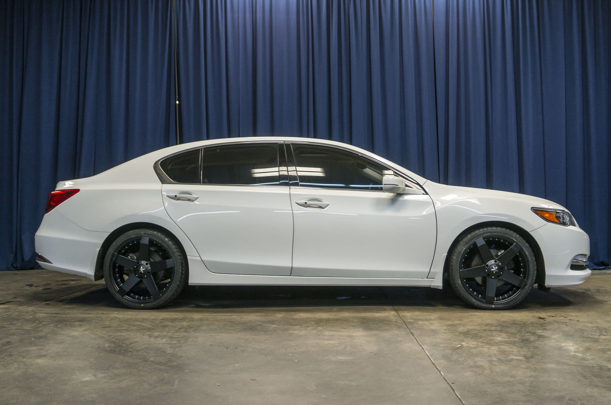 s sport acuras rlx sedans carscoops wants acura boss new hybrid photo gallery sale for exciting