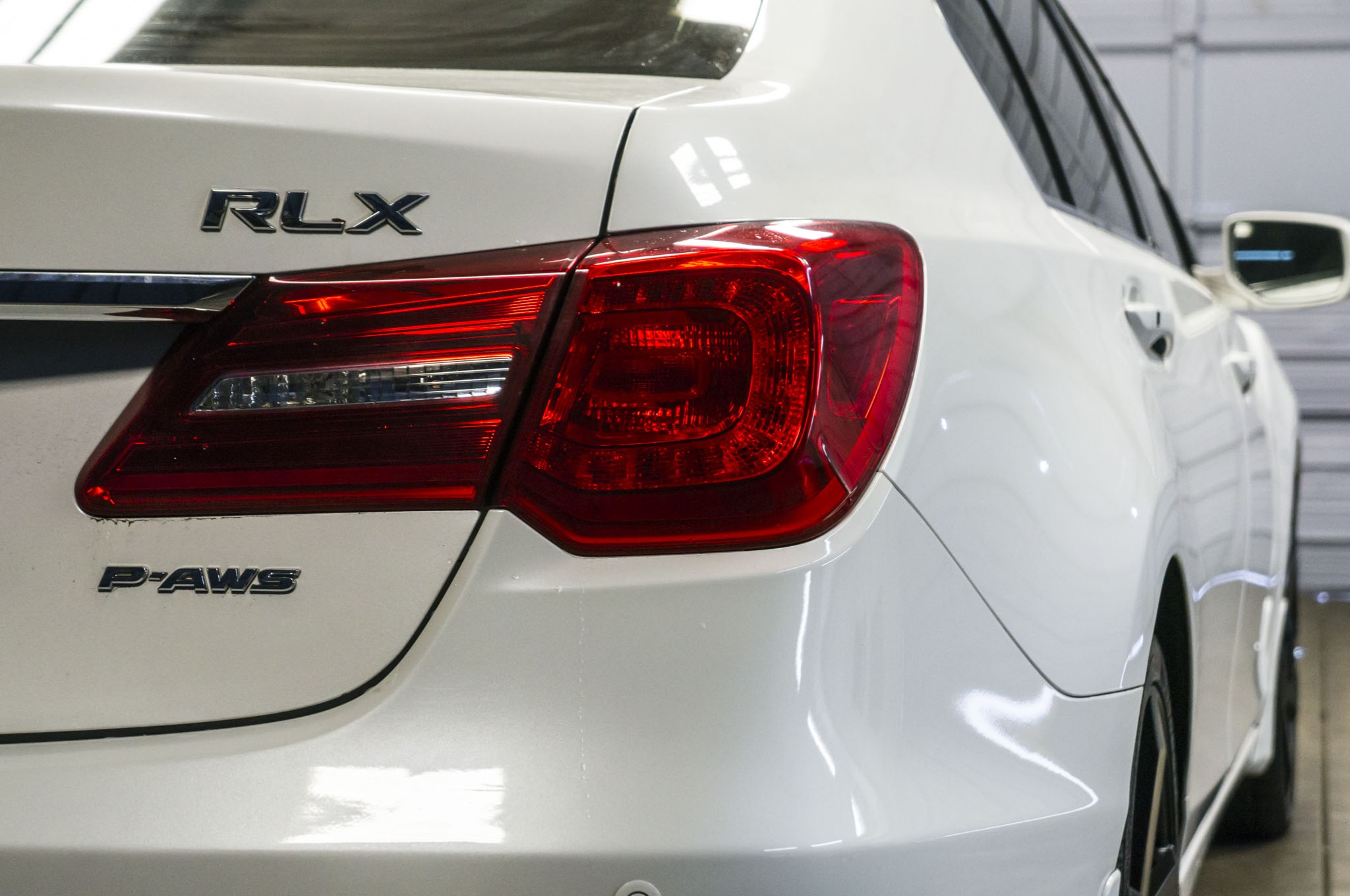 used c htm acura park sale edgewater tech rlx near for w stock