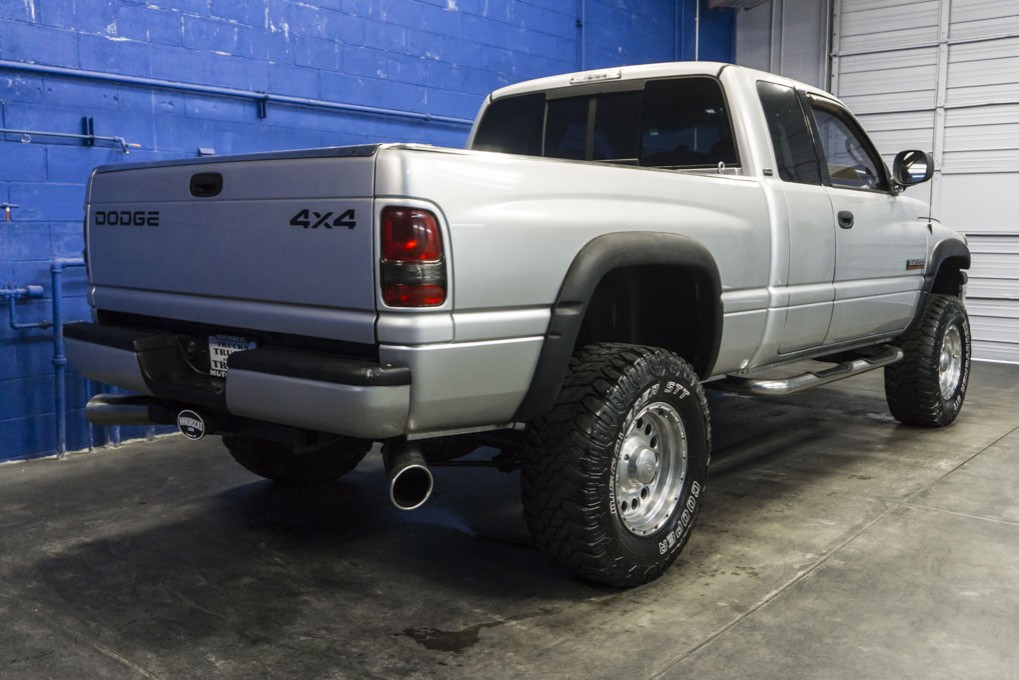 miami ram blog dodge choice lakes diesel reliable a truck