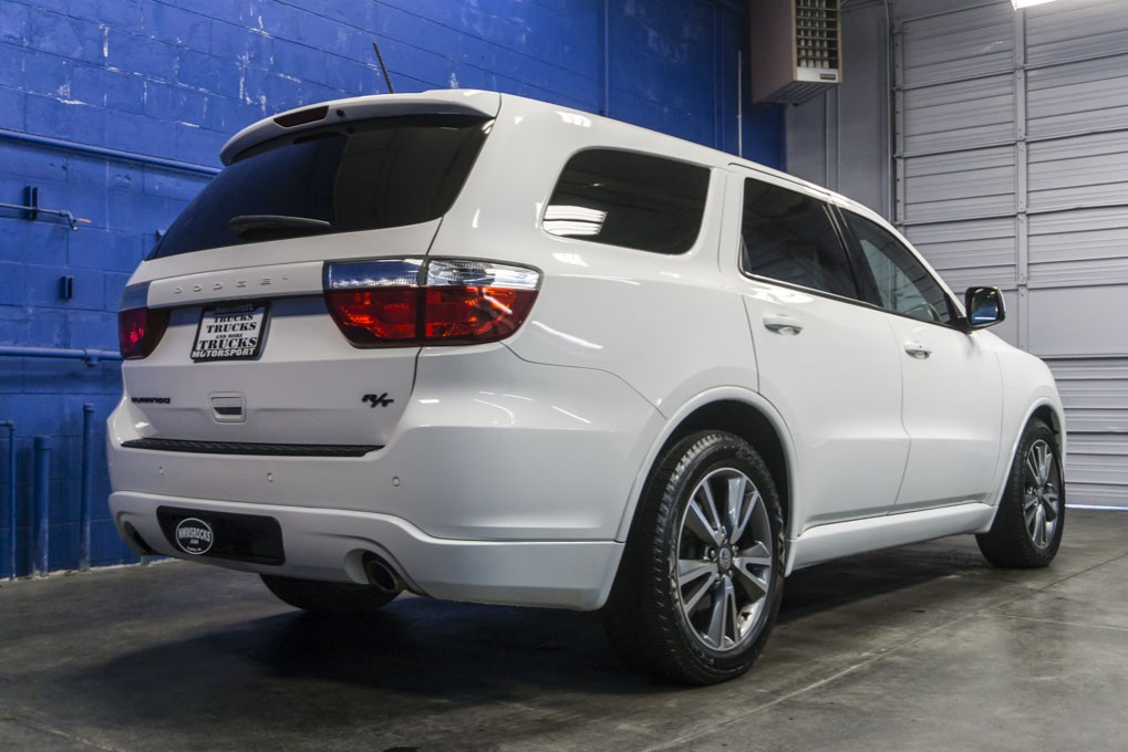 for vice suv dodge door r durango wilmington in unleaded t v regular white rt sale de