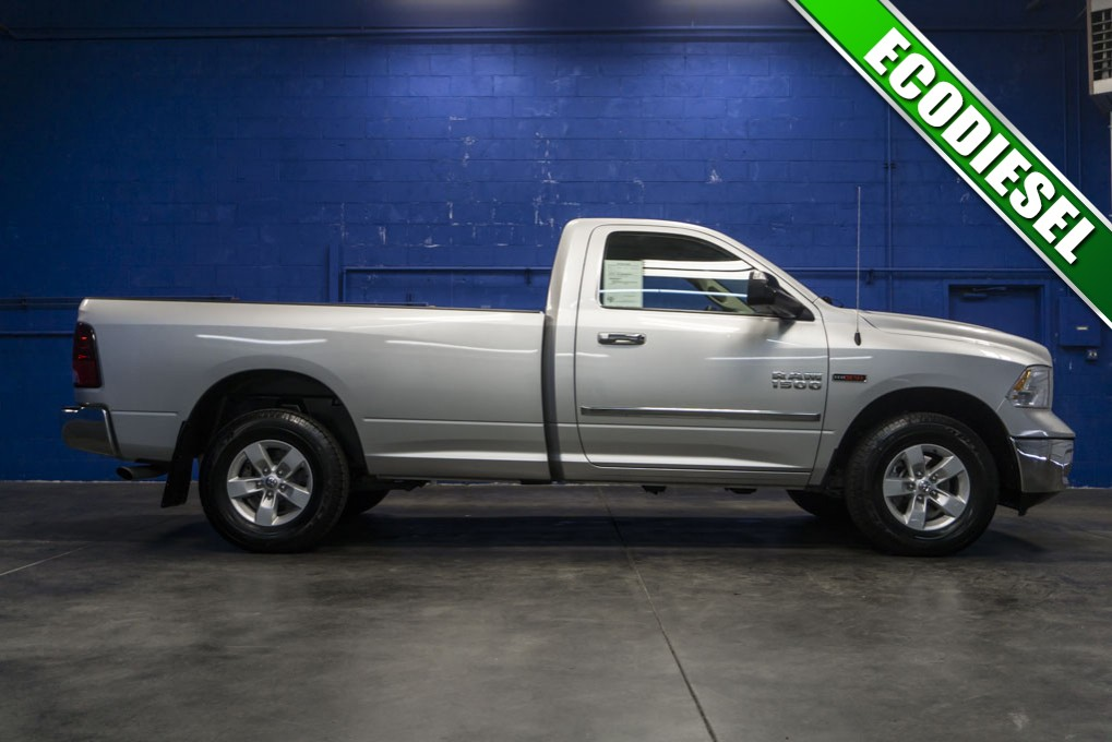 2015 dodge ram 1500 slt 4x4 northwest motorsport. Black Bedroom Furniture Sets. Home Design Ideas