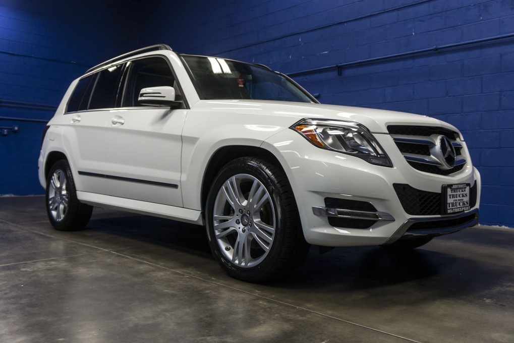 benz related used quarter cars front about the mercedes truth review
