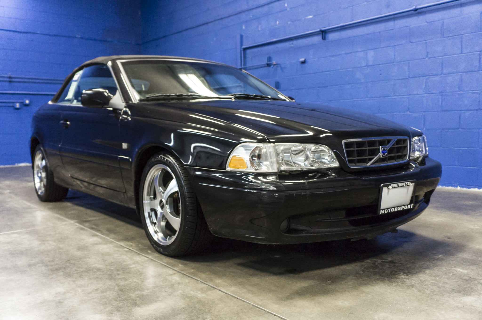 cars sale volvo cargurus convertible overview for pic