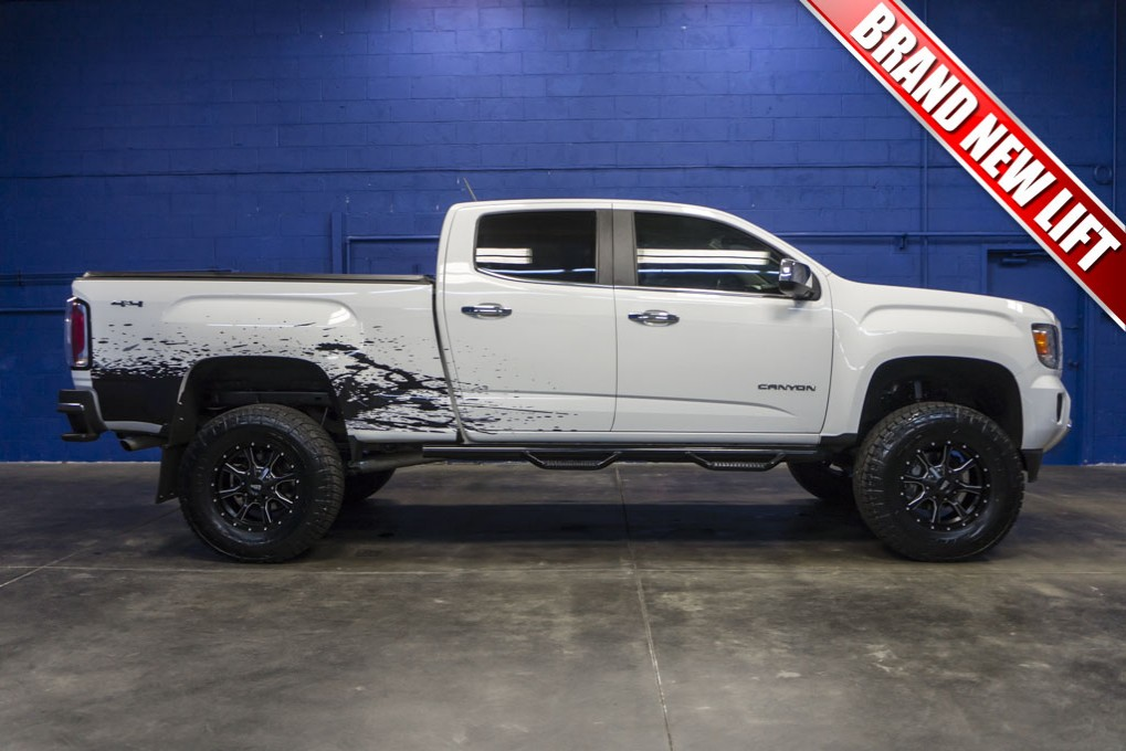 Gallery Custom Vehicle Car Wrap Fort Lauderdale Miami Palm Beach further Toyota Ta a Camo Wrap further 2015 Gmc Canyon Slt 4x4 43805 furthermore 6546 Toyota Rav4 Rave Kit Silver  bination in addition Royalty Free Stock Image Red Hot Toyota Supra Image498886. on toyota truck graphics