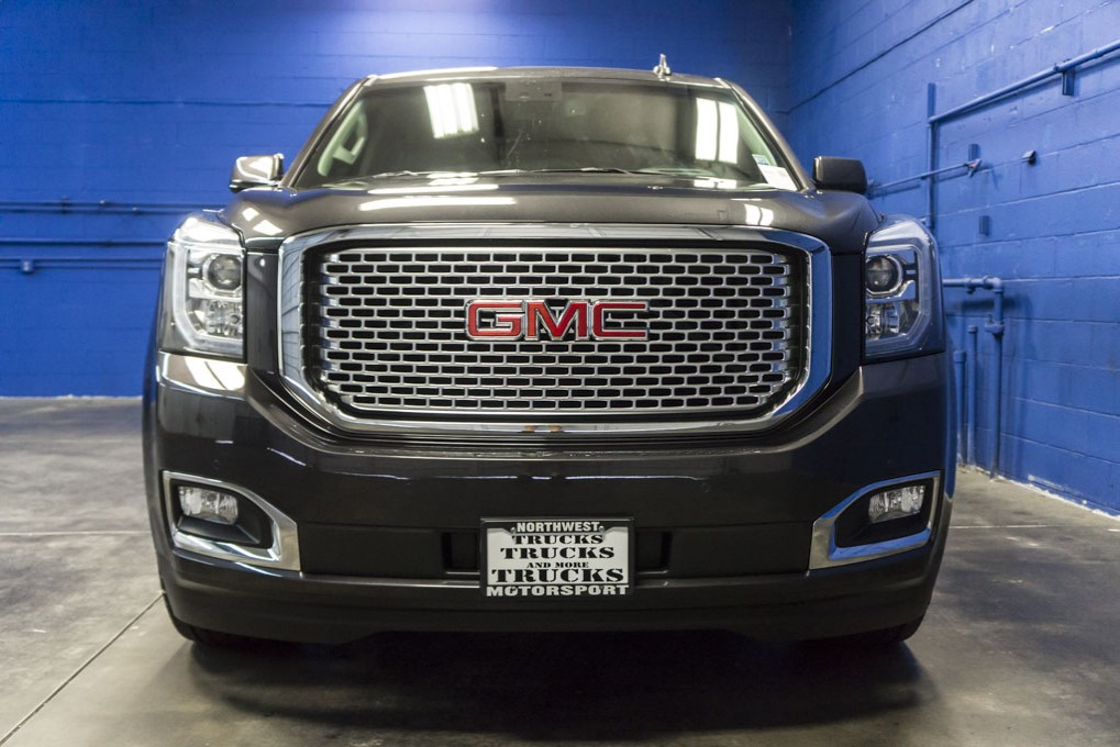 park and suv stockton for sell lodi sale gmc index in ca acadia