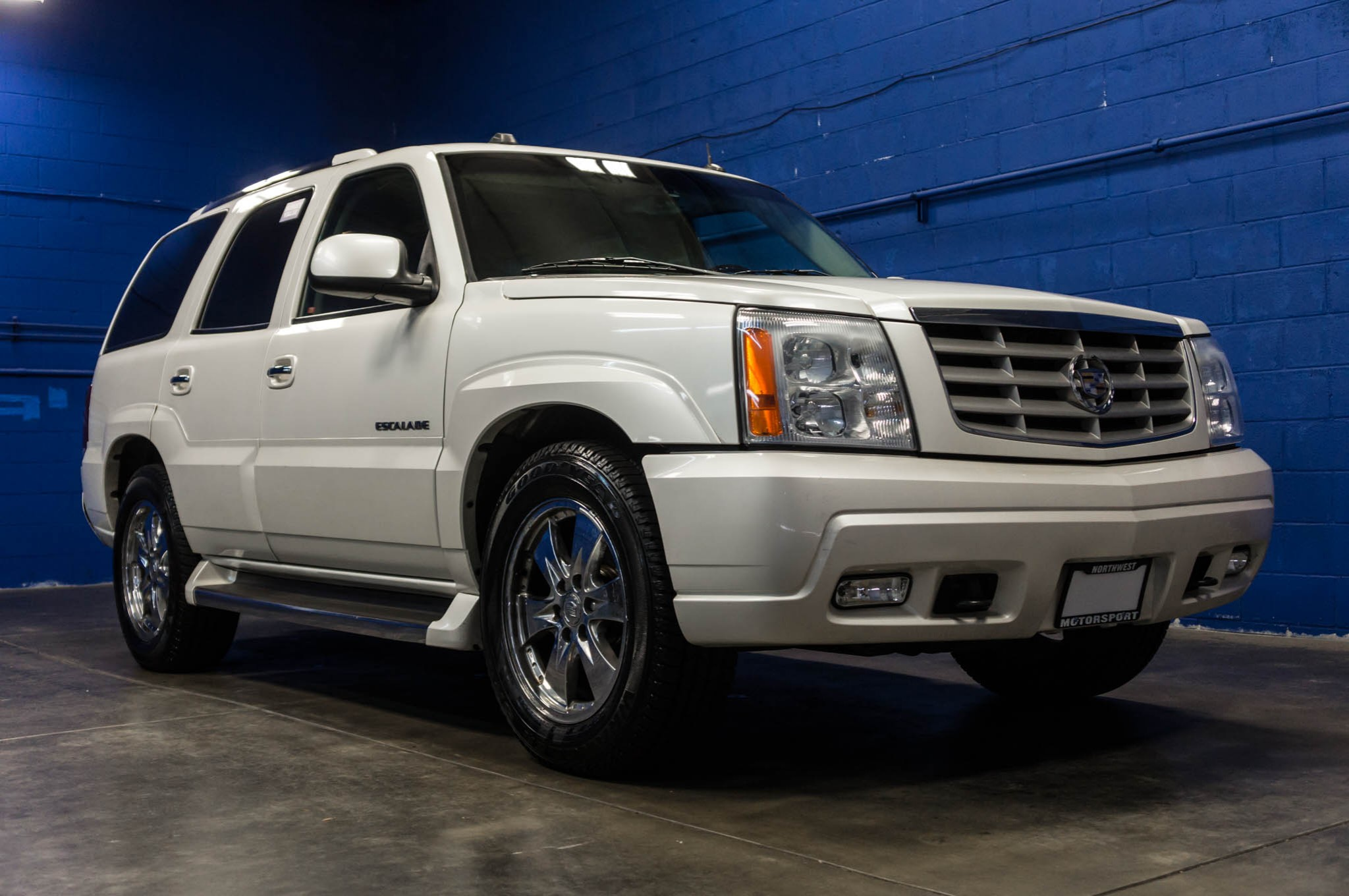revell rays kits cadillac sale for escalade
