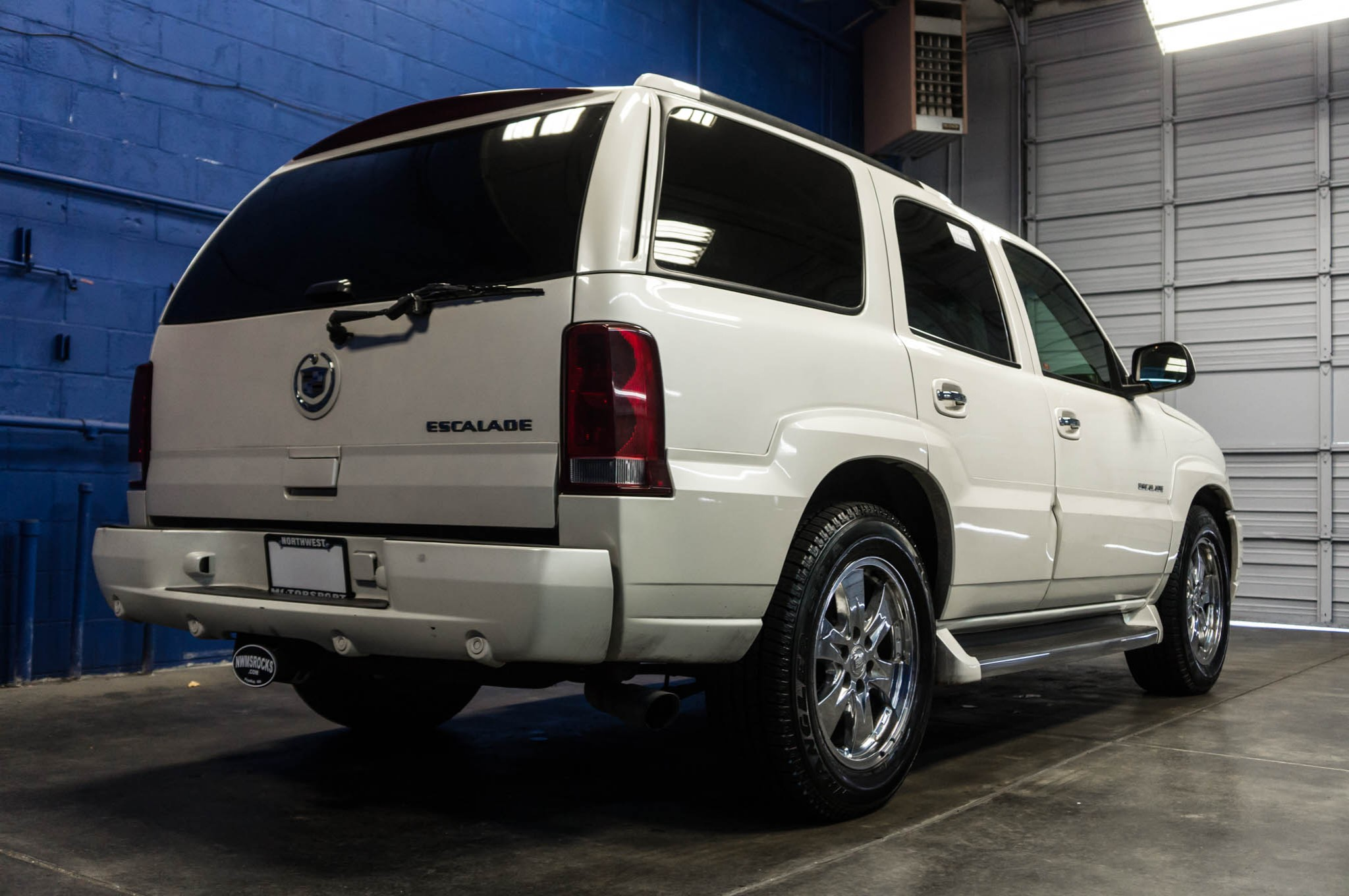 escalade loaded for sale esv cadillac youtube watch navigation