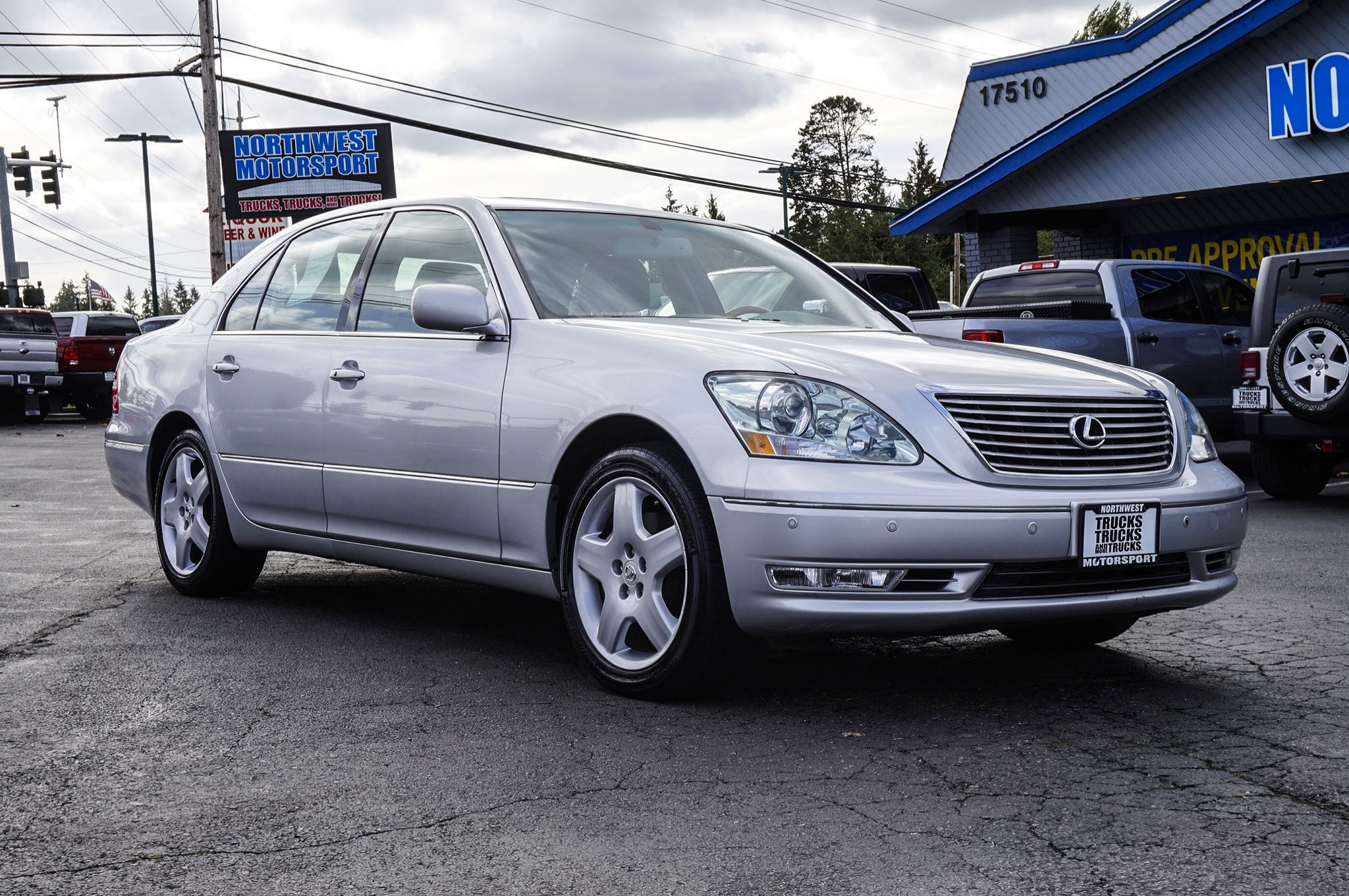 lexus stock near used l sale for ca palm c ls springs htm