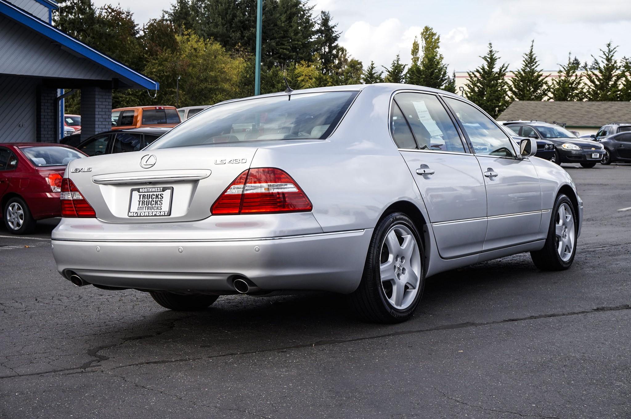 lexus auto en left online for salvaged of auctions sale copart ls lot carfinder bernardino ca black in san cert on title view