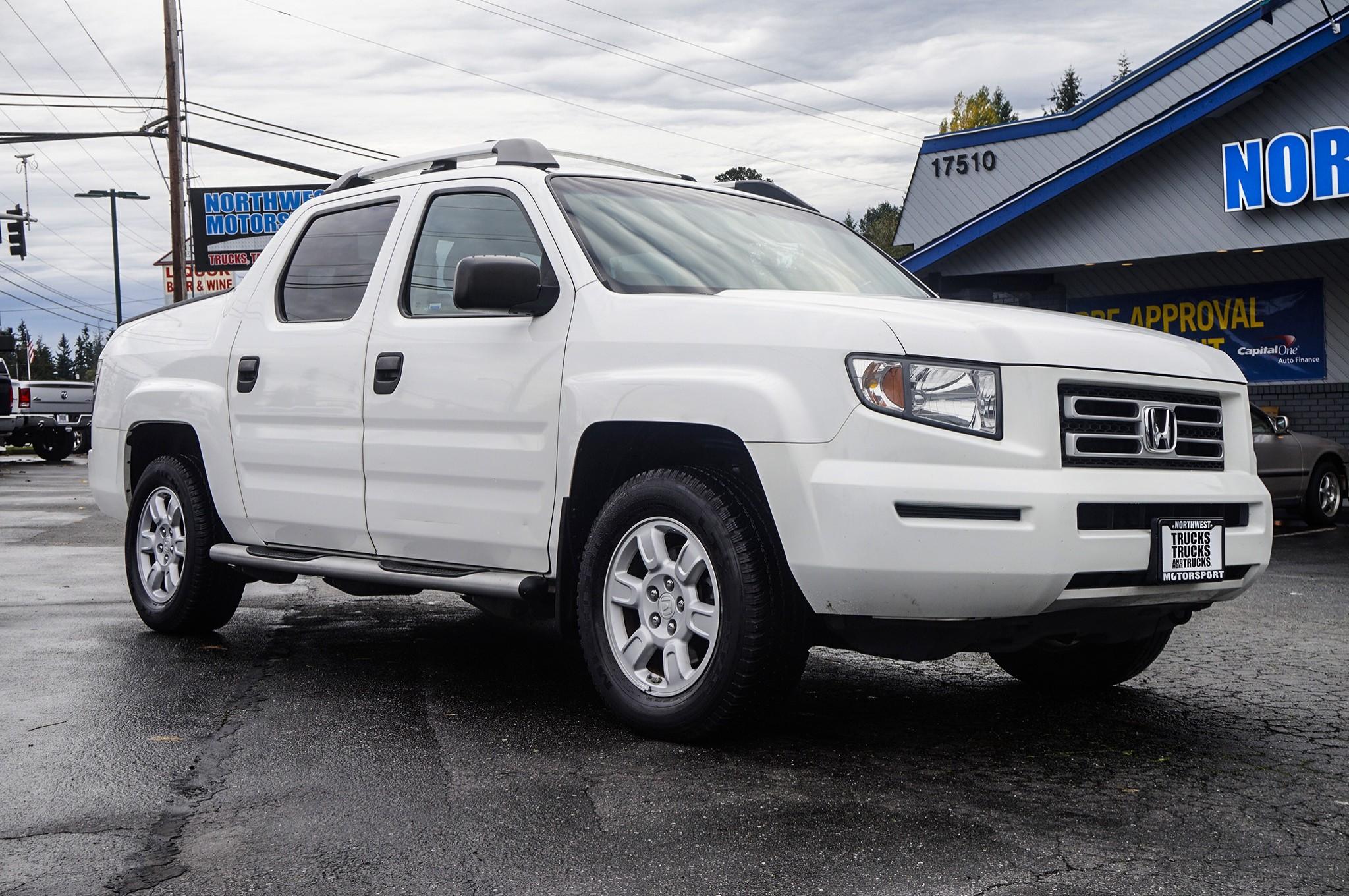 revo ridgeline springfield city auto rt west ma in sales vehicle honda baron