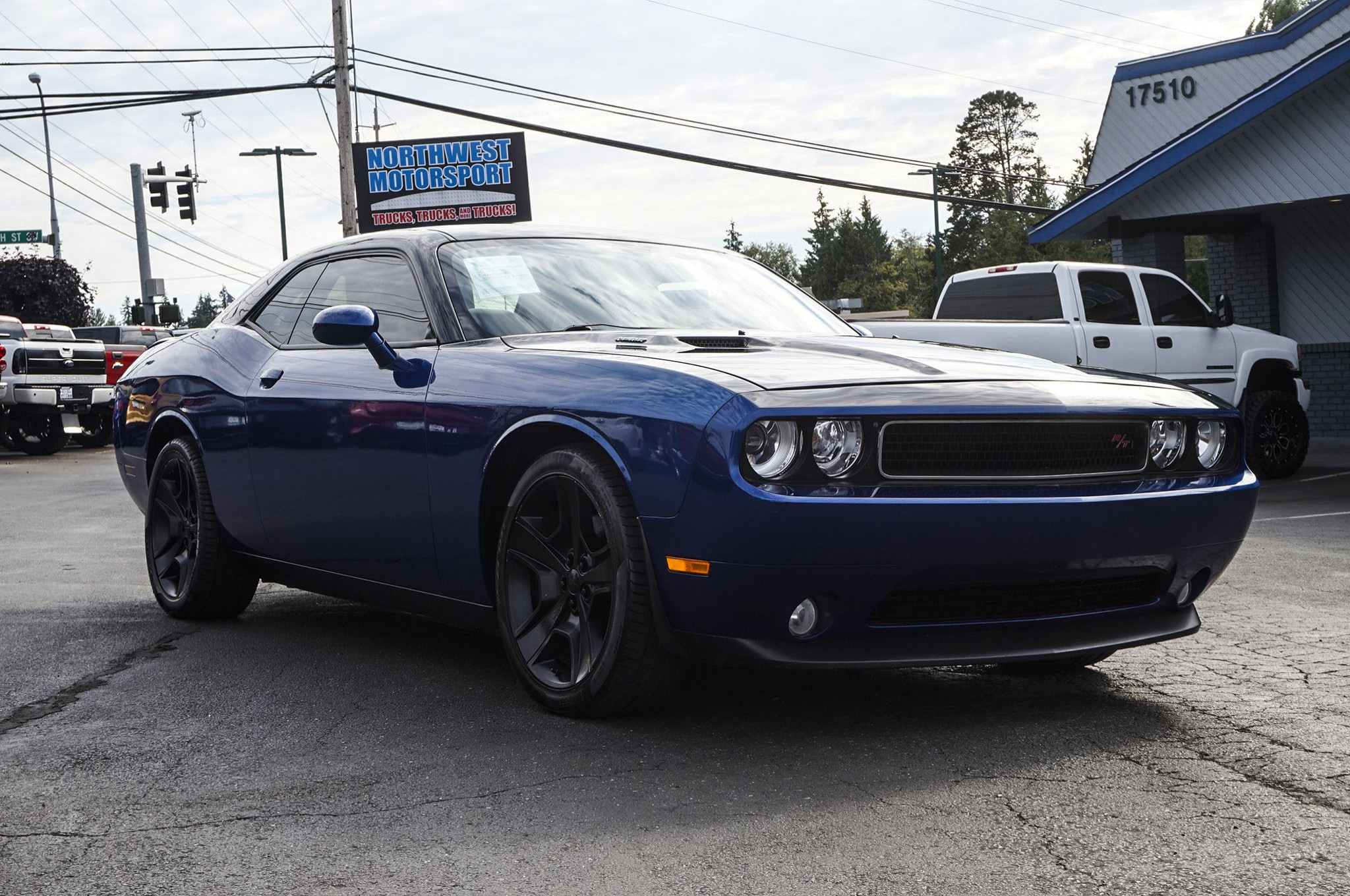 vehicles and t motors rk classic performance rt dodge hd challenger r