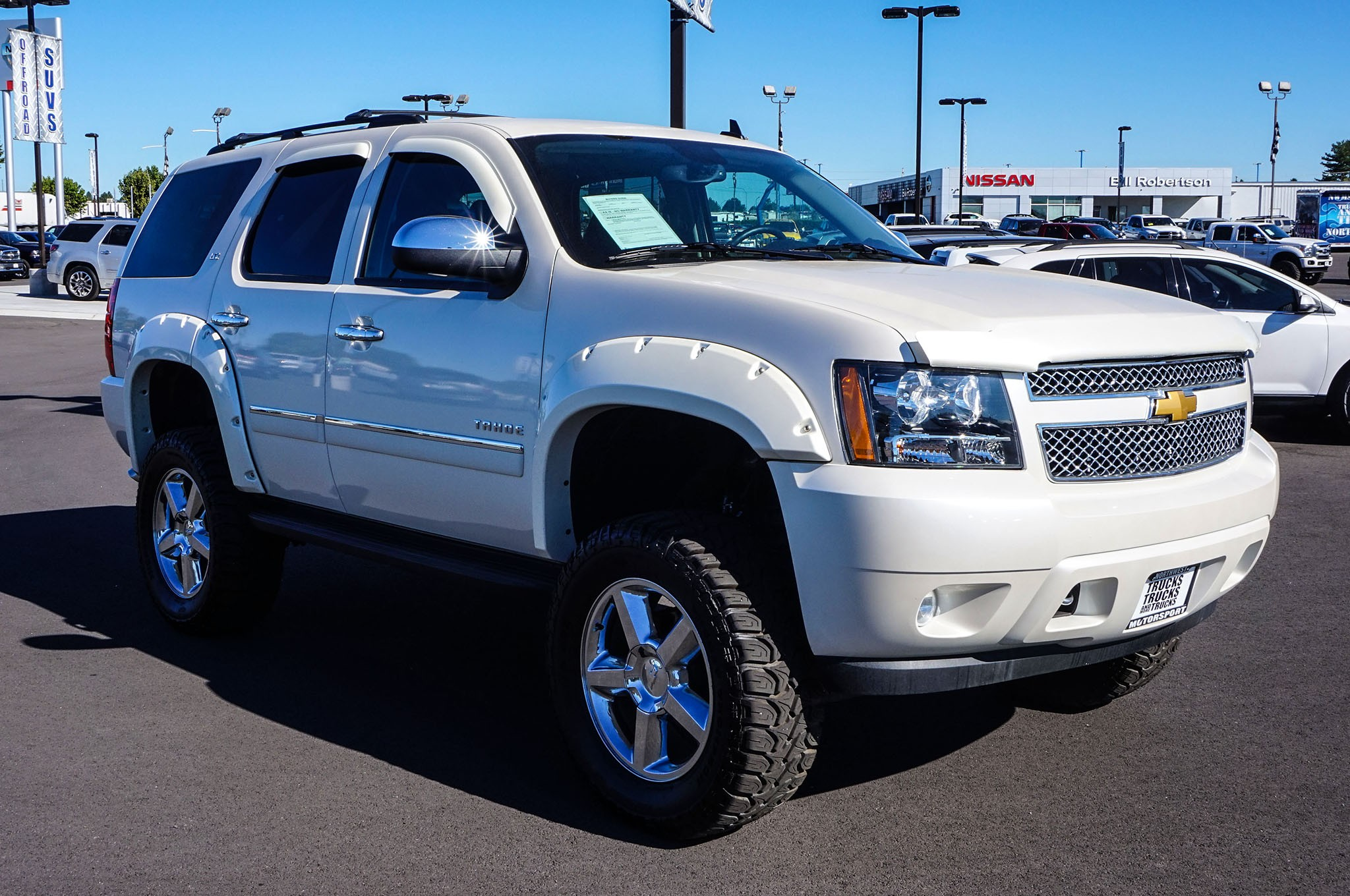 htd detail tahoe used cars sts chevrolet platinum suburban ltz at