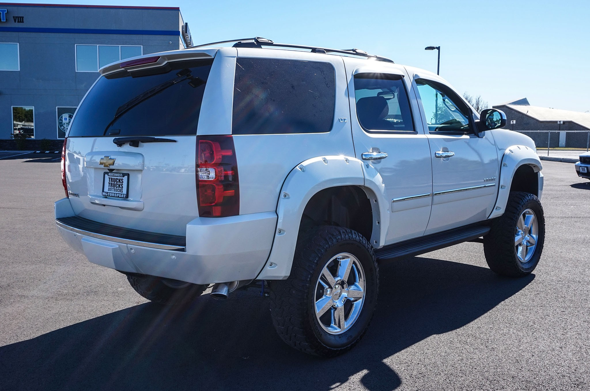 tahoe system chevrolet and detail used custom at wentertainmentsystemcustomwheels entertainment wheels w