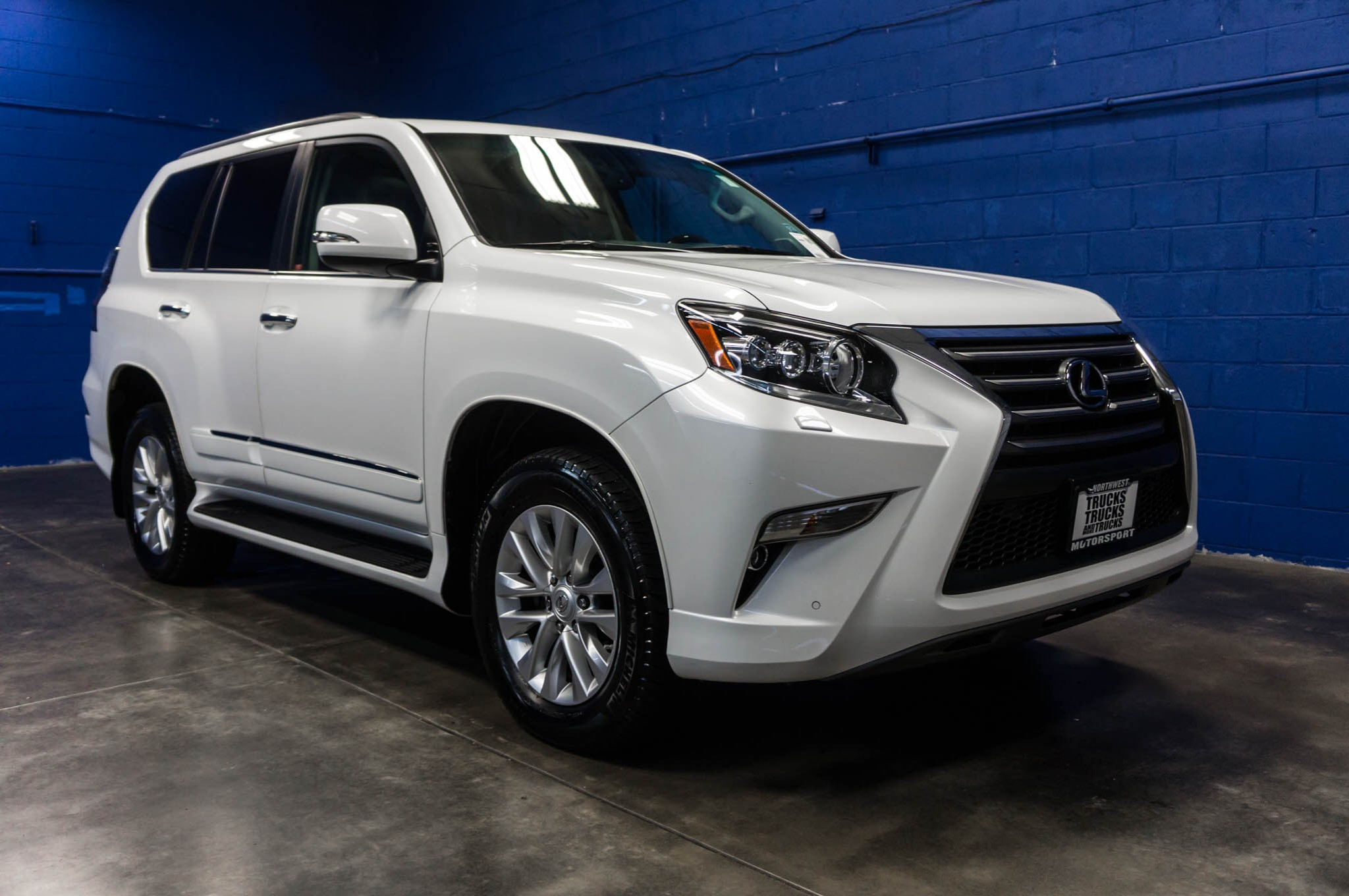 used 2014 lexus gx470 awd suv for sale 34404. Black Bedroom Furniture Sets. Home Design Ideas