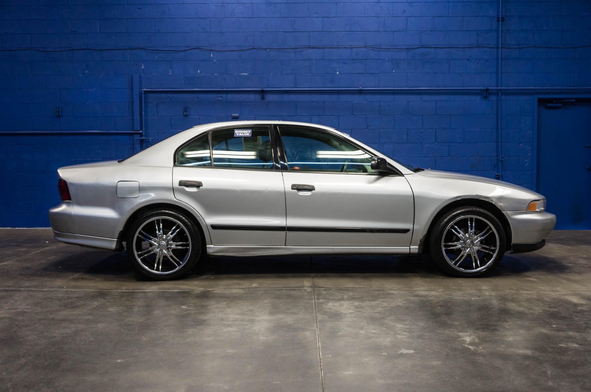 extra used ny sedan galant mitsubishi staten island for in cars sale