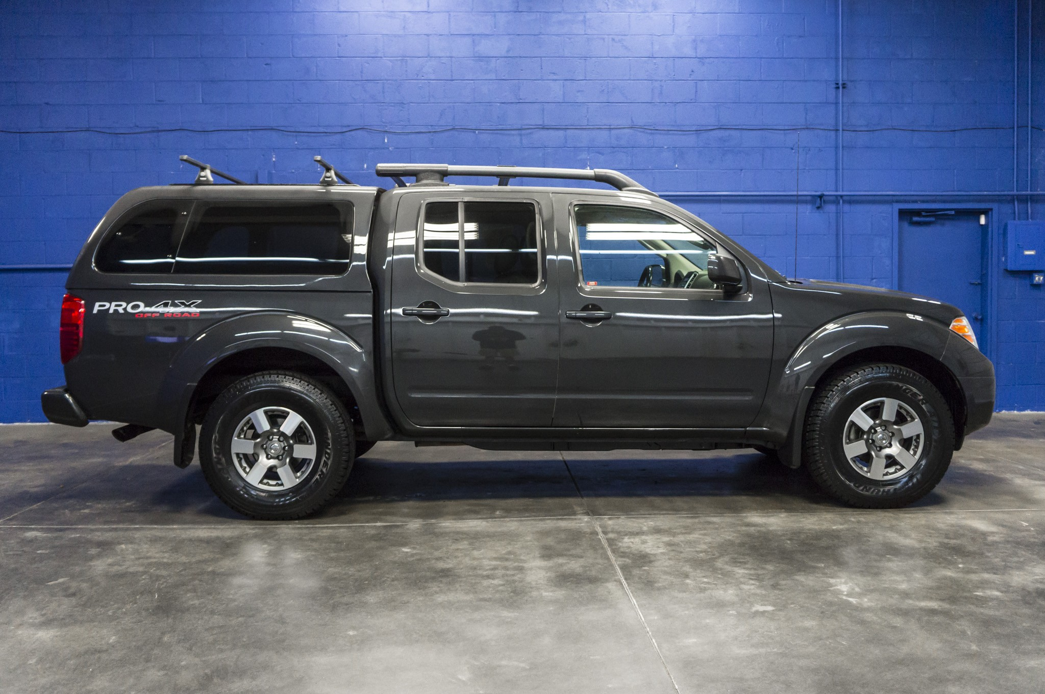 win nissan for version level size kit frontier page a image name larger jpg click views forums lift pro