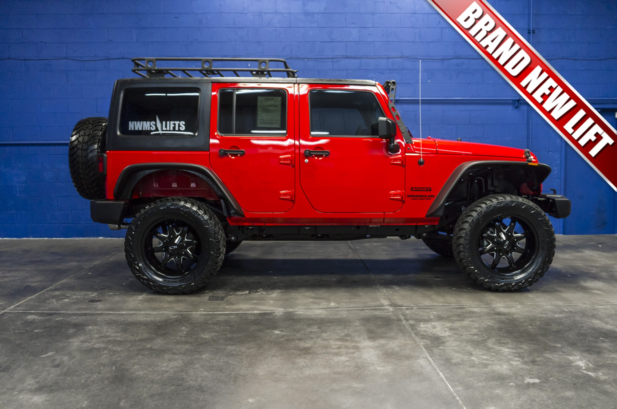 jeep news sport reviews ratings msrp with wrangler sahara