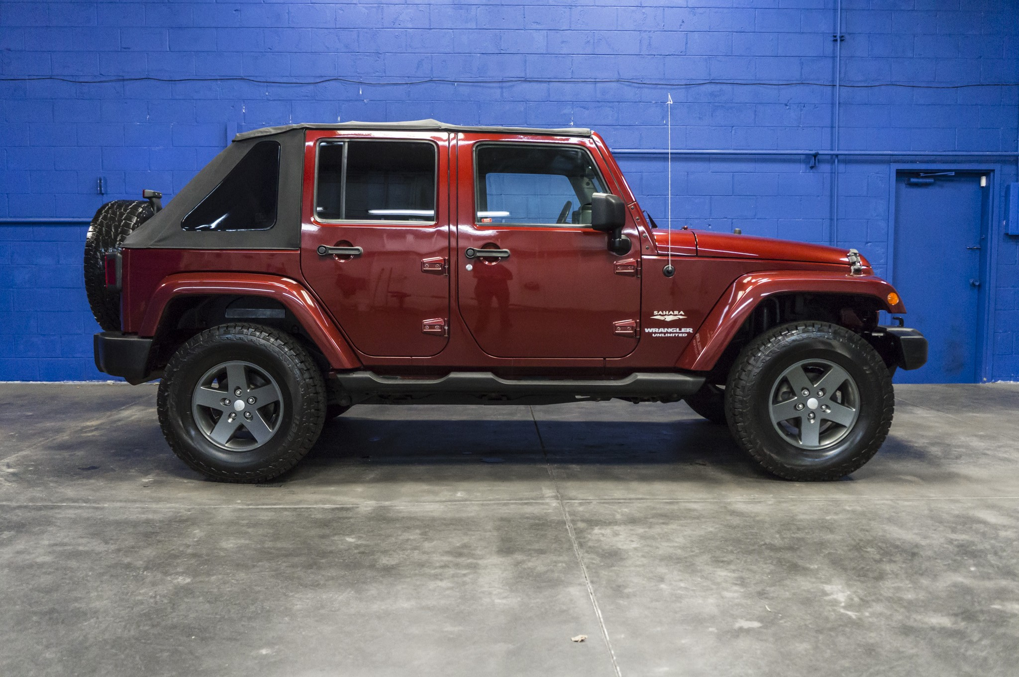 misc unlimited pinterest pin awesome wrangler jeep jeeps stuff