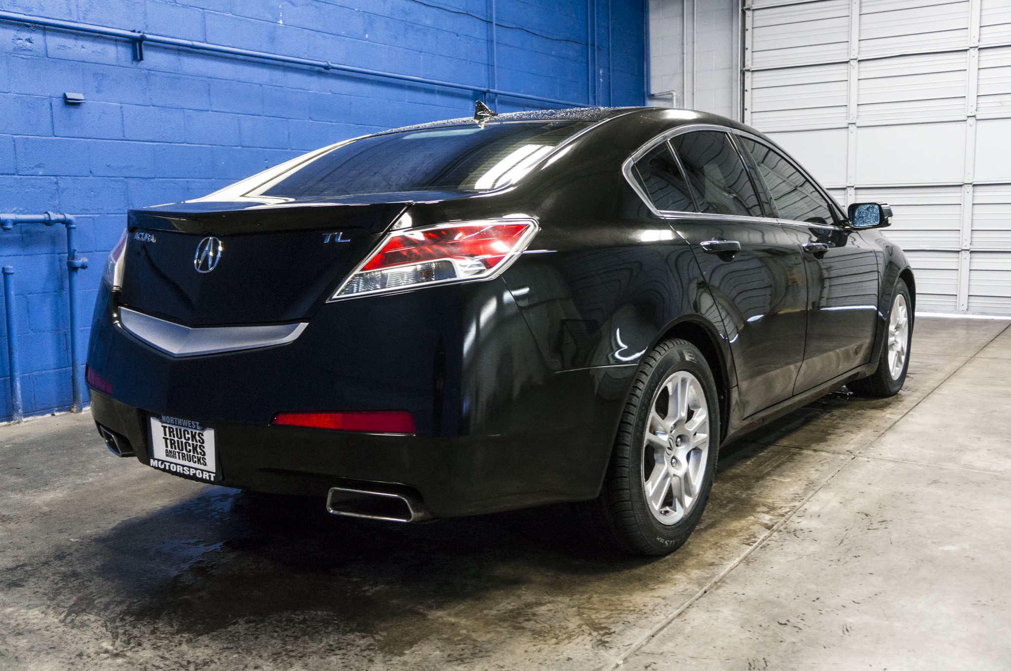 sale pkg tariq suffolk available auto sdn nassau for in used tech tl long tsx acura car ny new melvile queens island