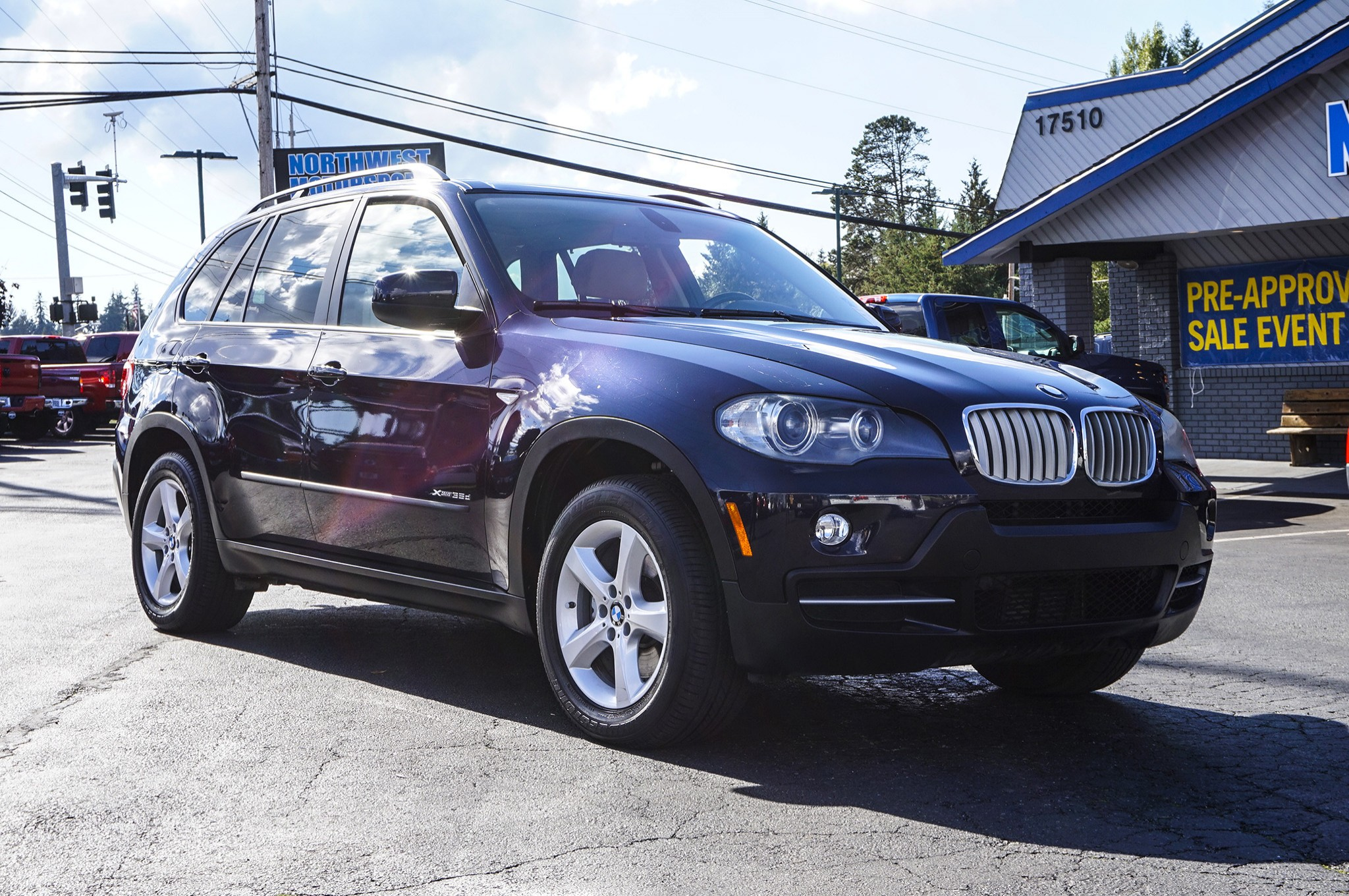 com automarket used on bmw suv cy certified listings april img posted
