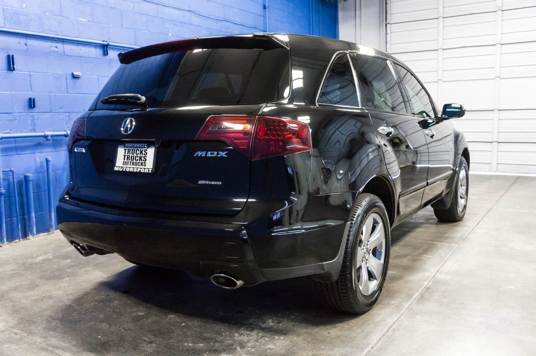 information acura cargurus for of sale pictures bakersfield used mdx tsx specs amp beautiful ca