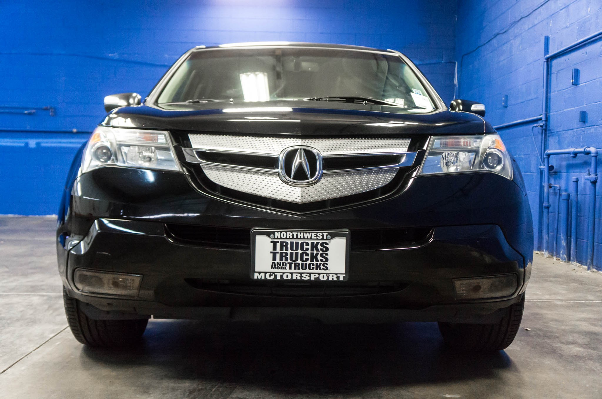 acura mdx sale for specs pictures information