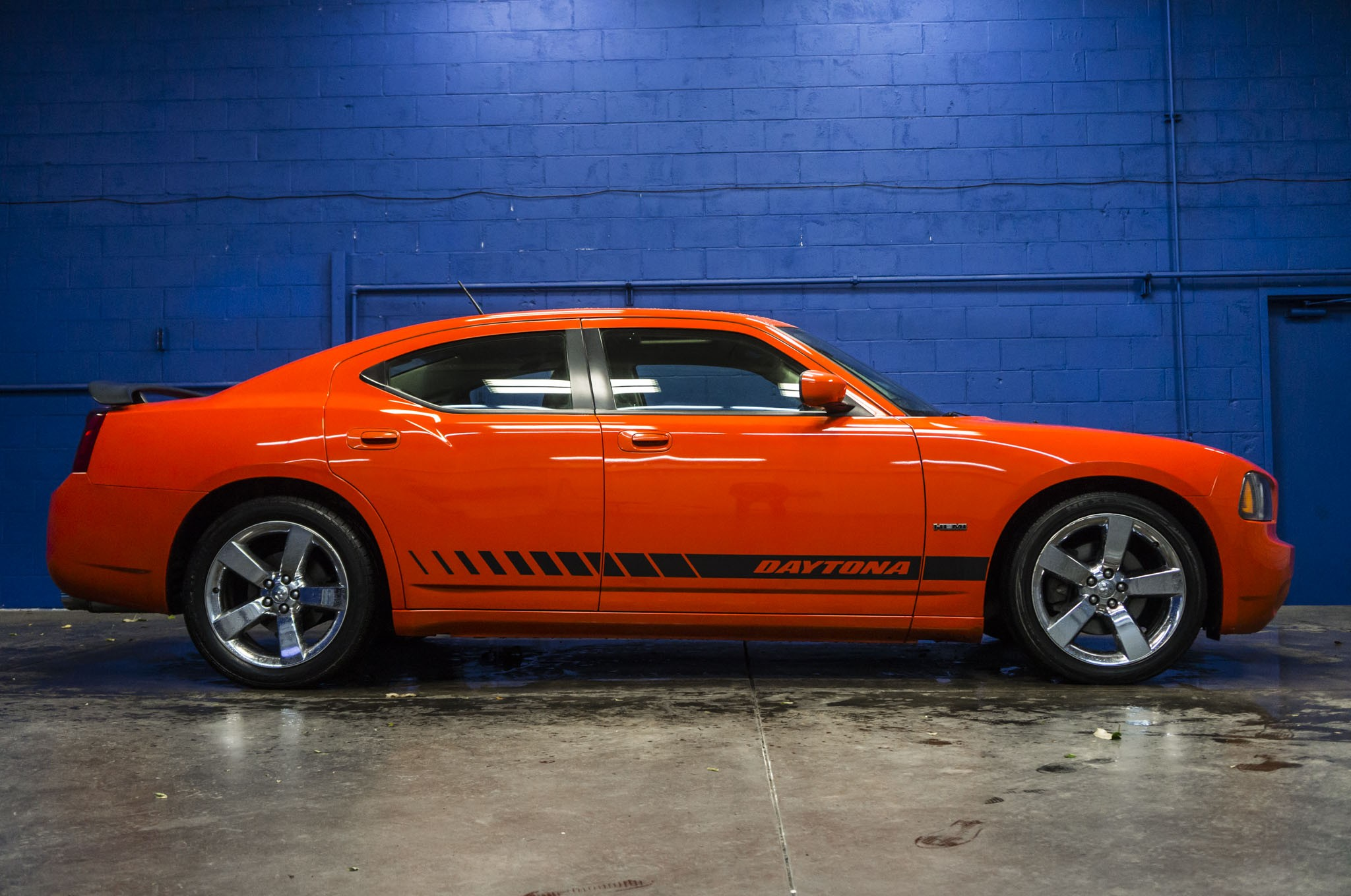 charger o revives challenger t dodge daytona a u sale for autoblog ta trims and