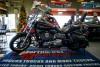 2008 Harley-Davidson Low Rider Dyna RWD
