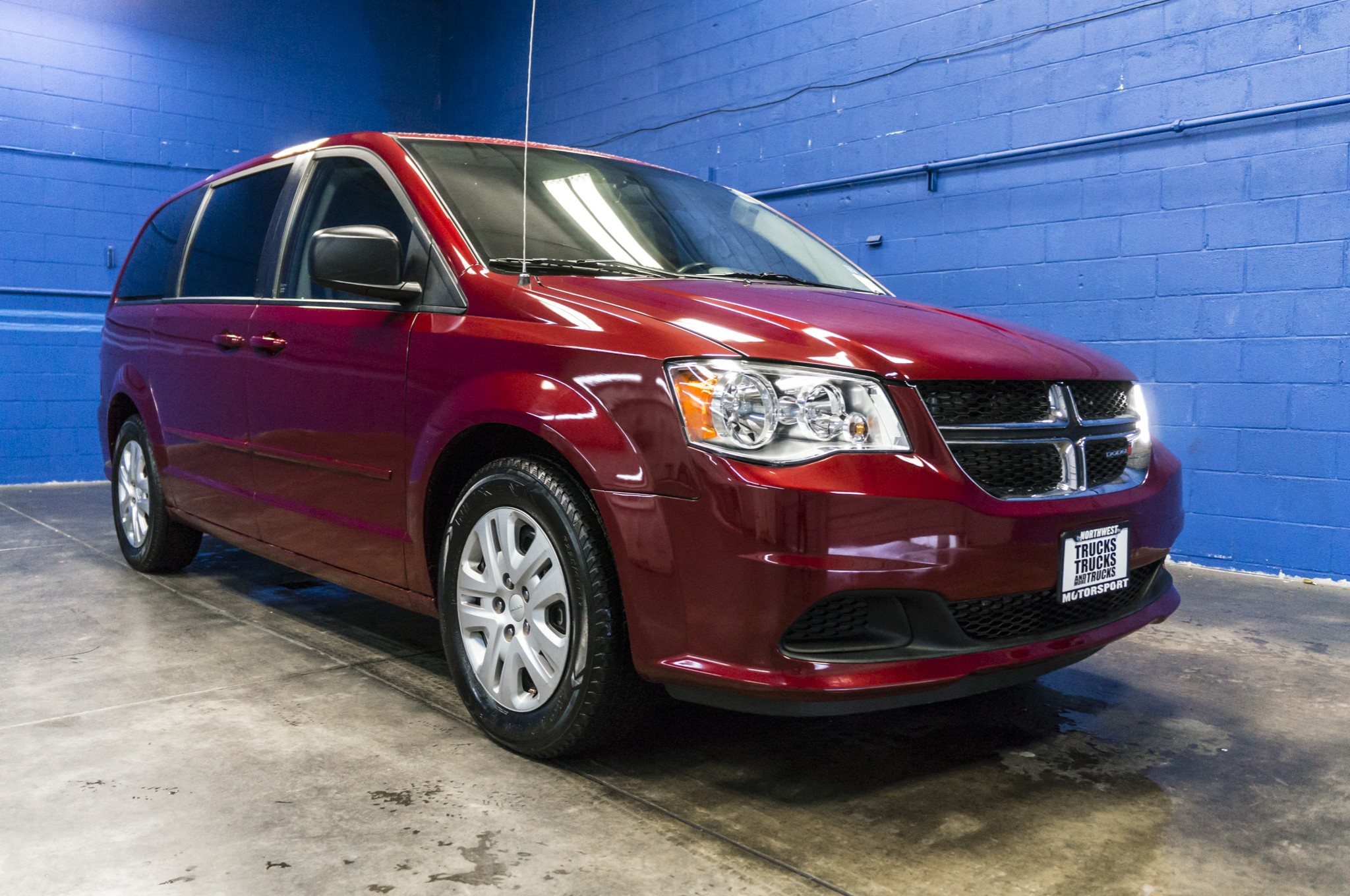 used 2015 dodge grand caravan se fwd suv for sale 35948. Black Bedroom Furniture Sets. Home Design Ideas