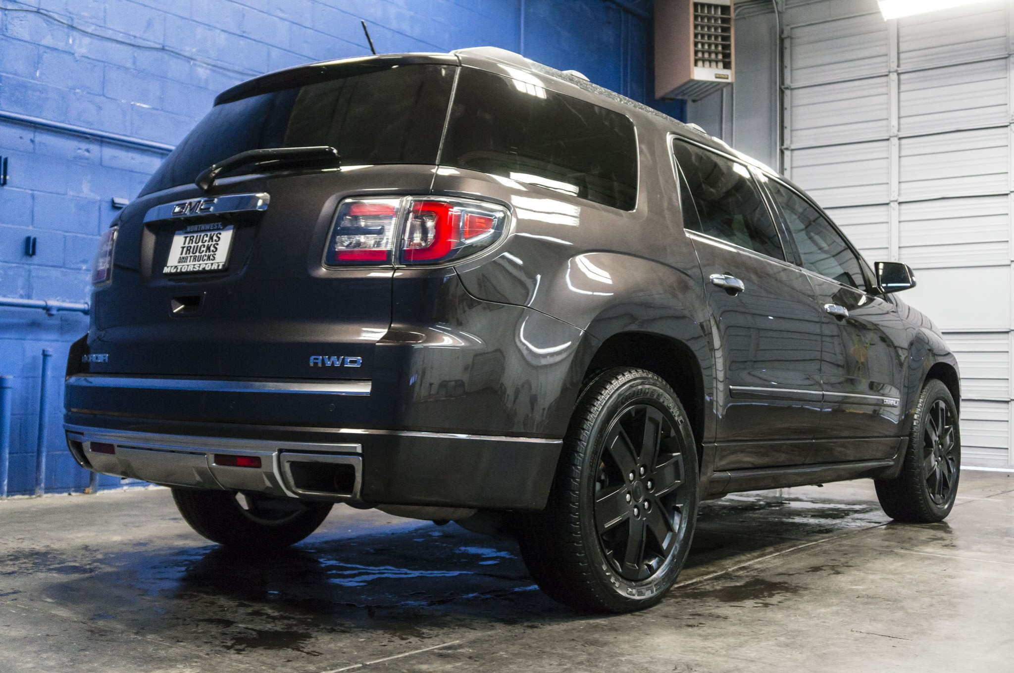 vehicles used il sale crop photo in vehicle vehicledetails joliet sp for gmc turntable denali acadia