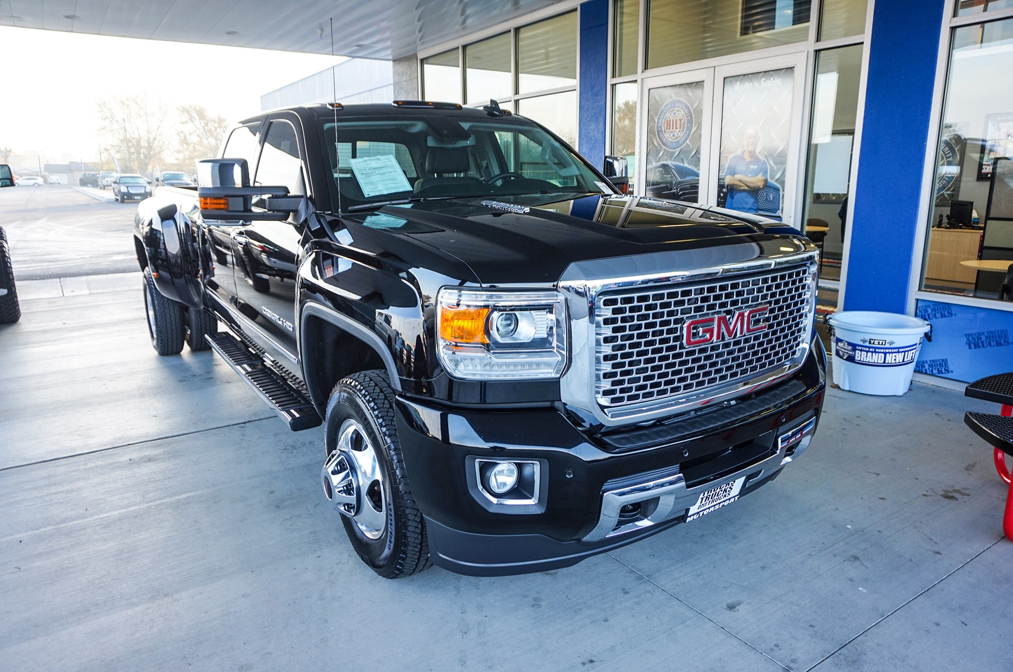 in used diesel and img for cars sierra denali tx auto sale gmc houston com new