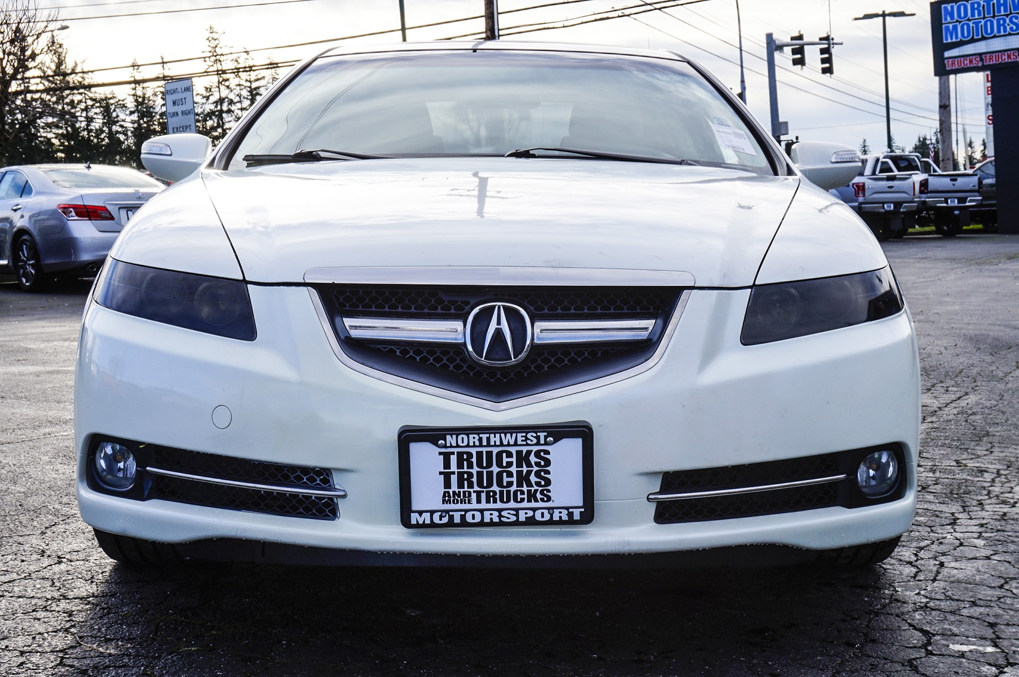 salvage s lot acura for vegas online title tl carfinder in on auctions silver las type auto sale nv en copart