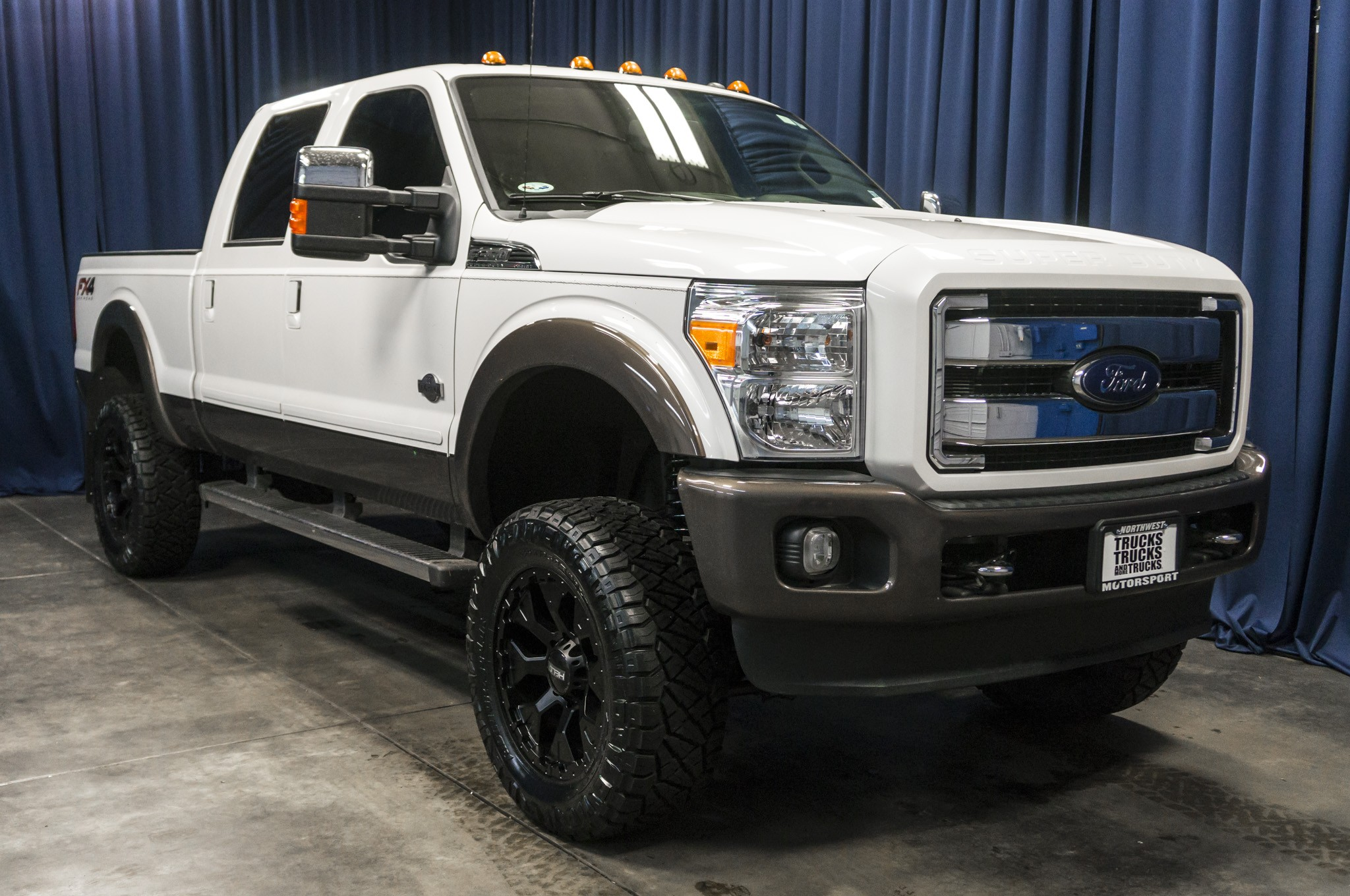 for name image size fire larger thedieselstop ford click views img diesel new com bronze forums version forum