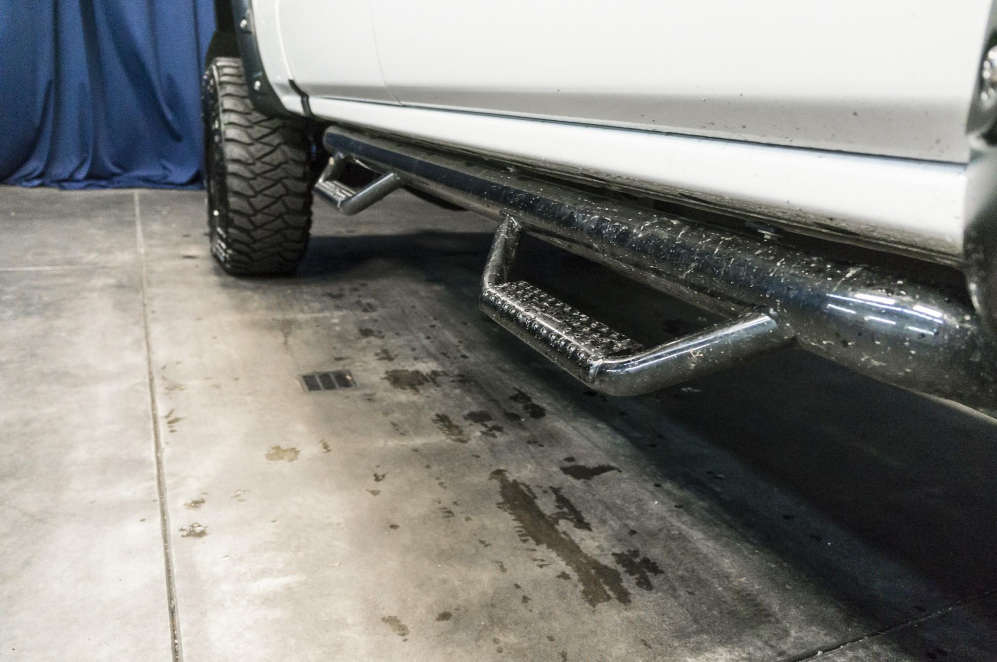 used lifted 2016 gmc sierra 3500 all terrain 4x4 diesel truck for sale 37076. Black Bedroom Furniture Sets. Home Design Ideas