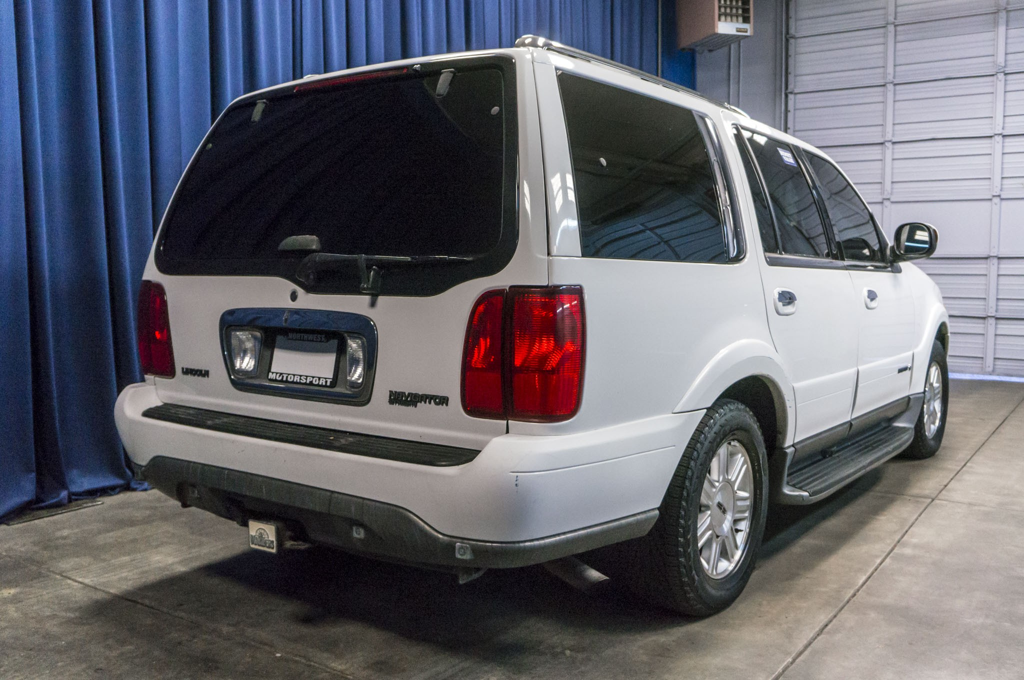 limousines used sale l lincoln for photo suv limos sell large of we vip ws navigator