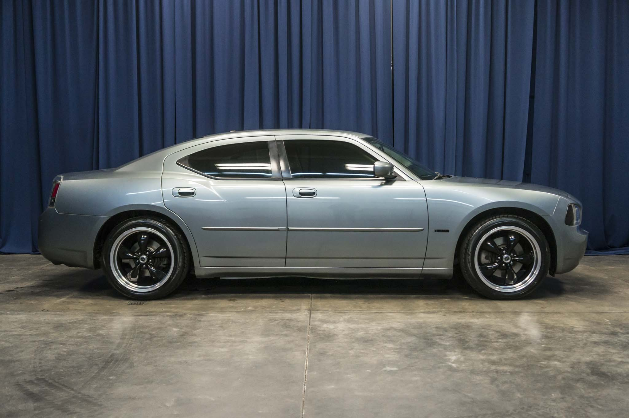 dodge for se greenwell sale charger springs la lot cars copart at