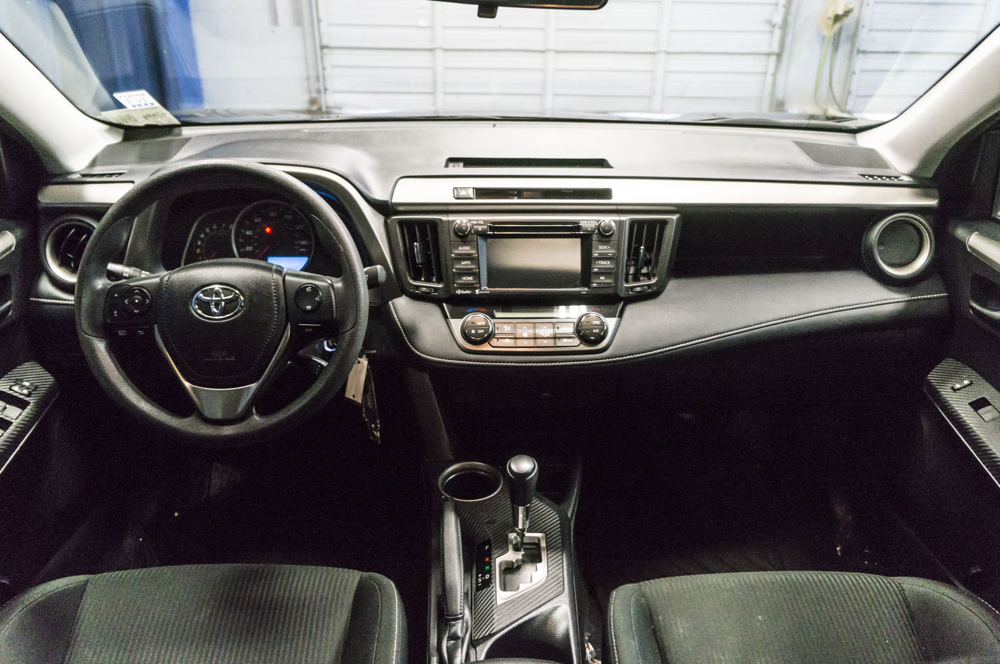 used 2015 toyota rav4 xle awd suv for sale 37179. Black Bedroom Furniture Sets. Home Design Ideas