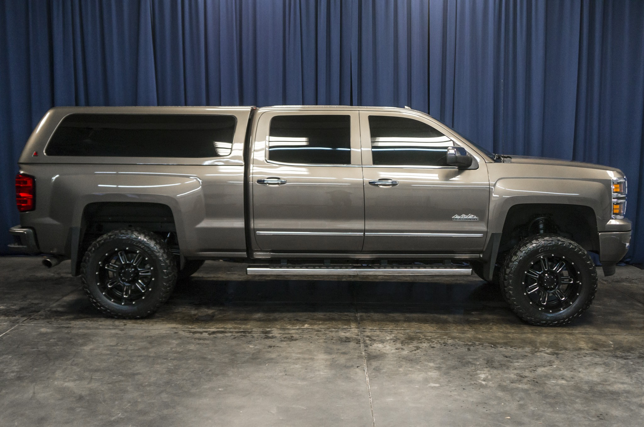 silverado more show the news and high gentleman country chevrolet top features of