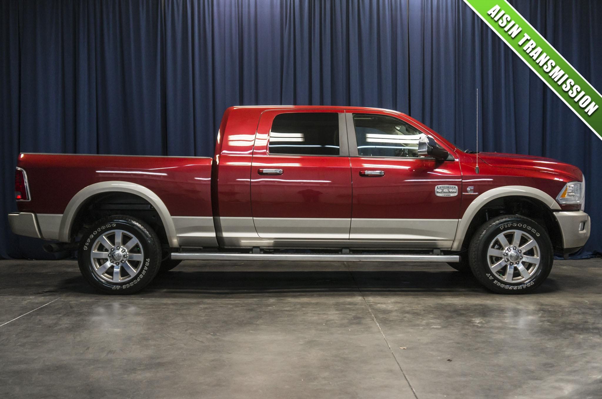 used 2014 dodge ram 3500 longhorn 4x4 diesel truck for sale 37843. Black Bedroom Furniture Sets. Home Design Ideas