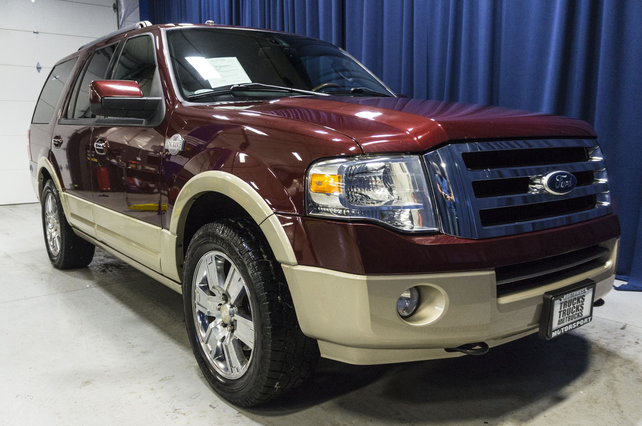 downloads ski ssv ford nypd expedition download quot cfgfactory show