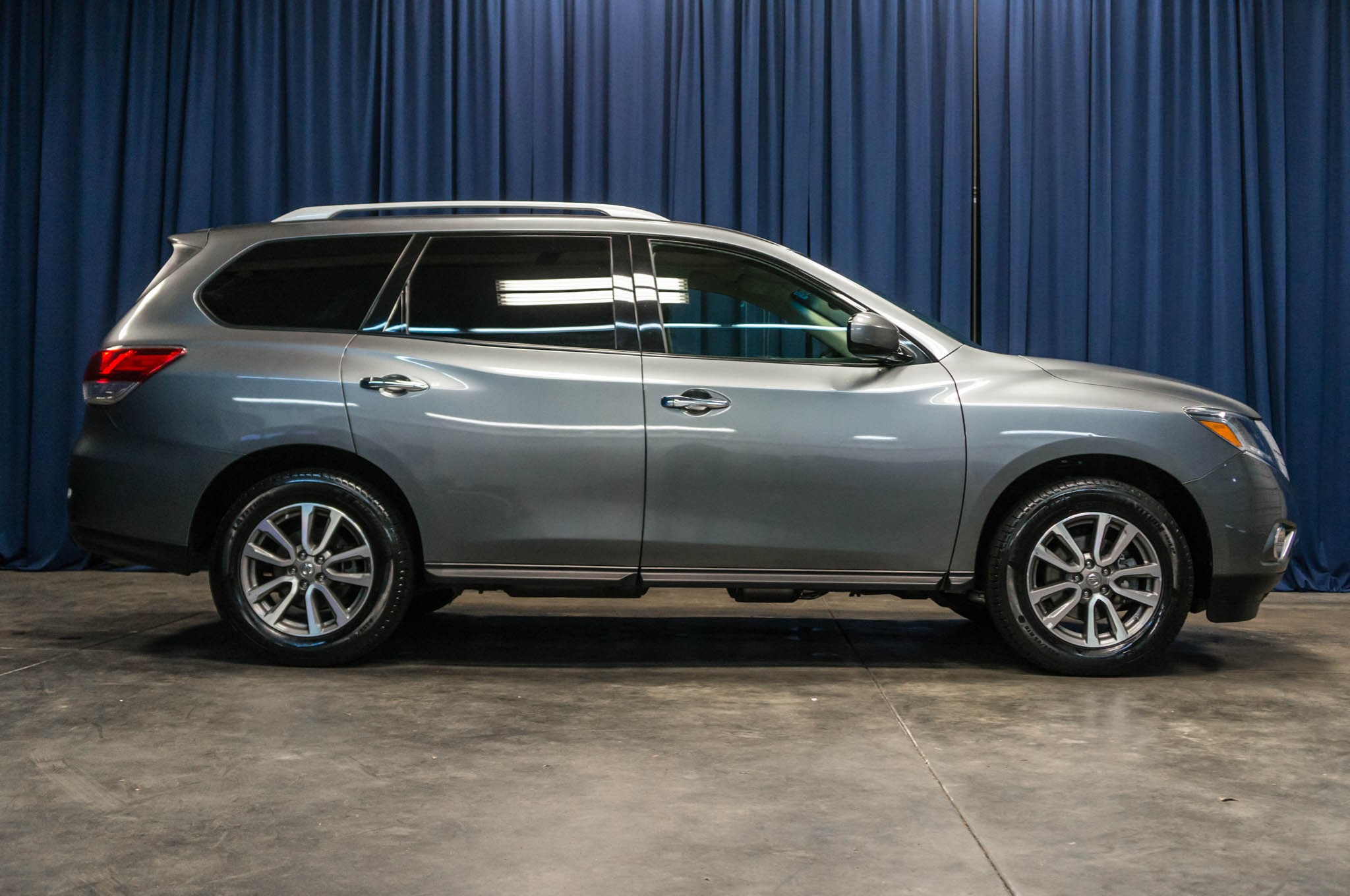model nissan advice reviews faults make pathfinder cars prices uk specs used co stats usedcarexpert