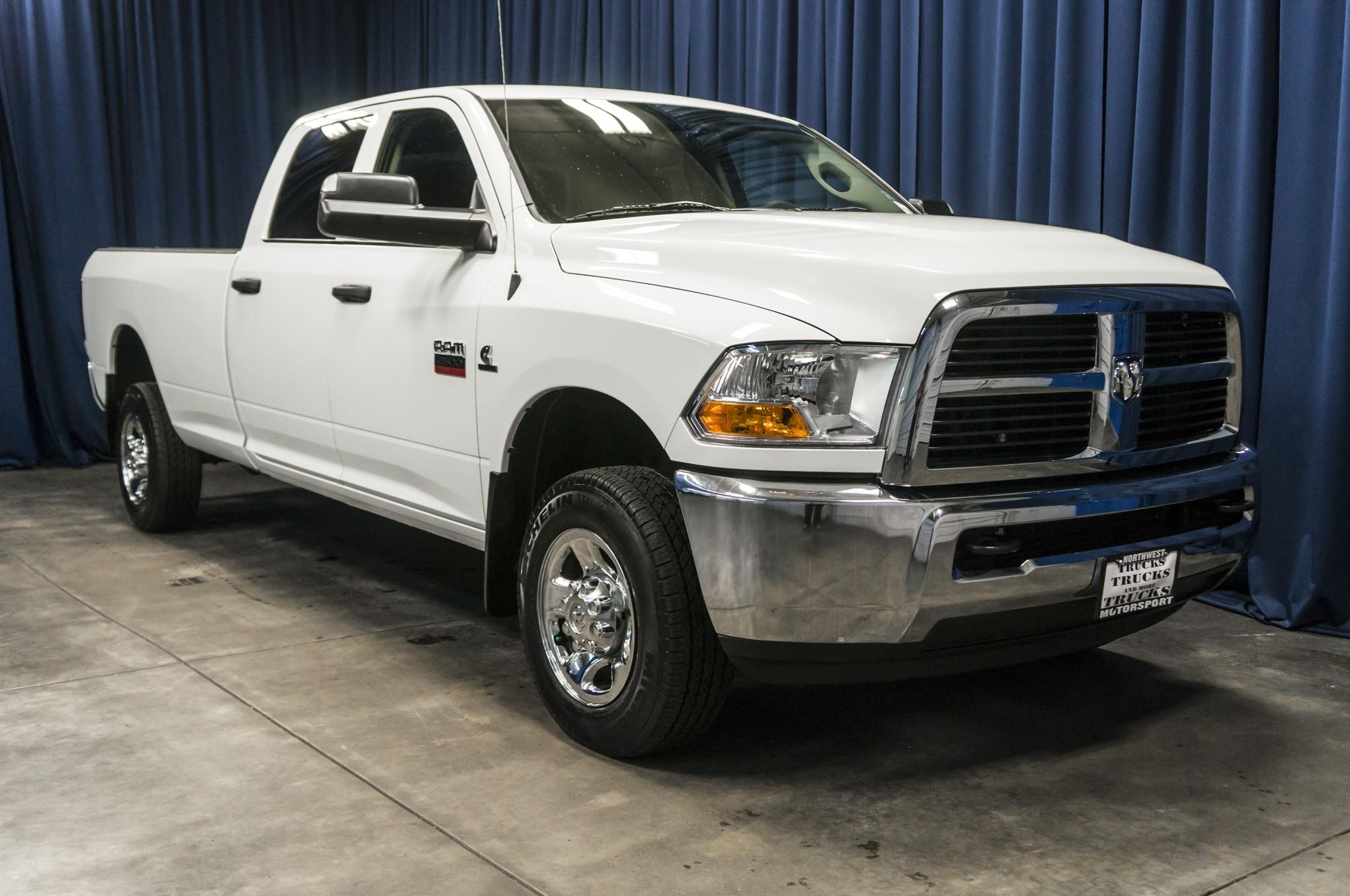 used 2012 dodge ram 2500 4x4 diesel truck for sale 38077. Black Bedroom Furniture Sets. Home Design Ideas